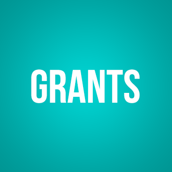 grantsLarge