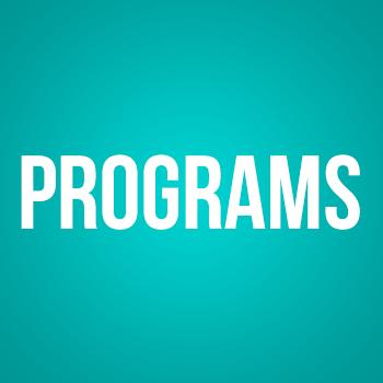 programsLarge