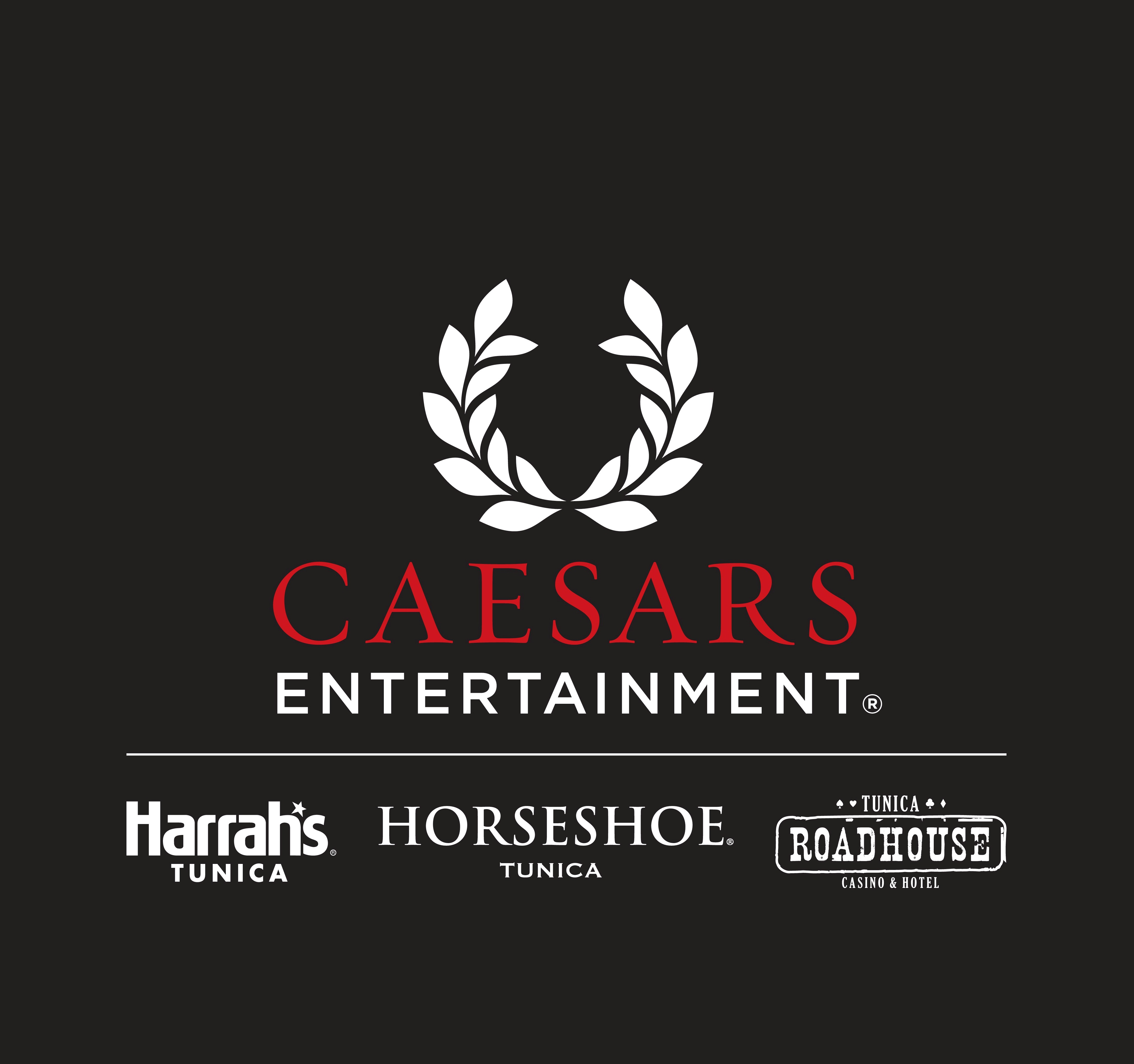 harrah s entertainment inc rewarding our people This article is a case study of hiring policies and reward system at harrah's entertainment harrah's want to install an incentive pay plan that instill competitive spirit in the employees and competing against rival casinos as well as their own past records.